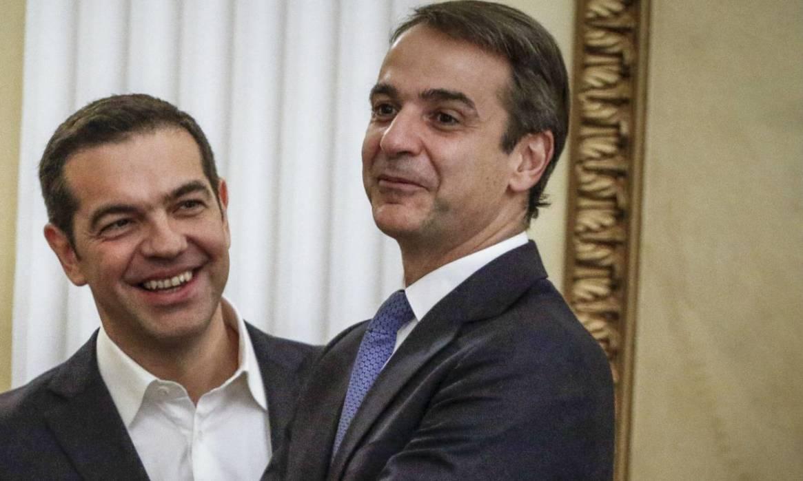 tsipras-mitsotakis-630