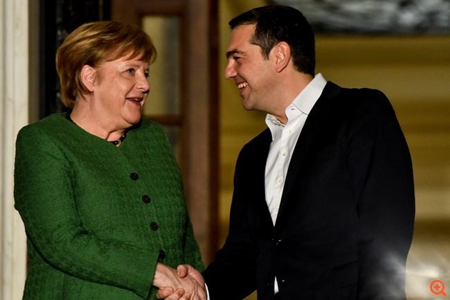 tsipras_merkel_