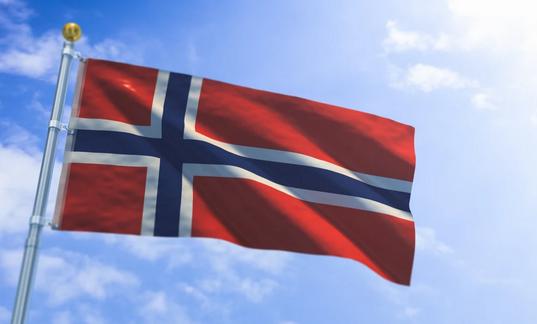 FLAGH