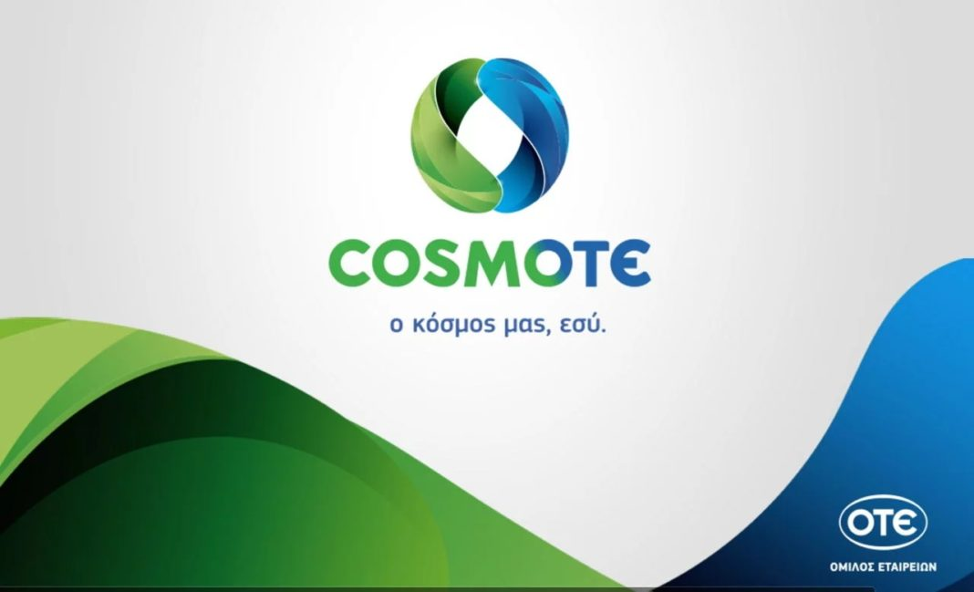 cosmote-banner-1068x649