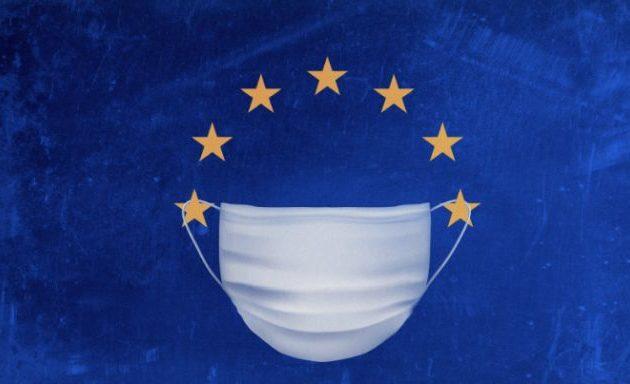 european-union-630x384
