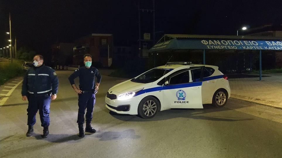 larissa-quarantine-0