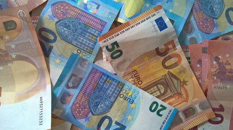 money-2801484_1280