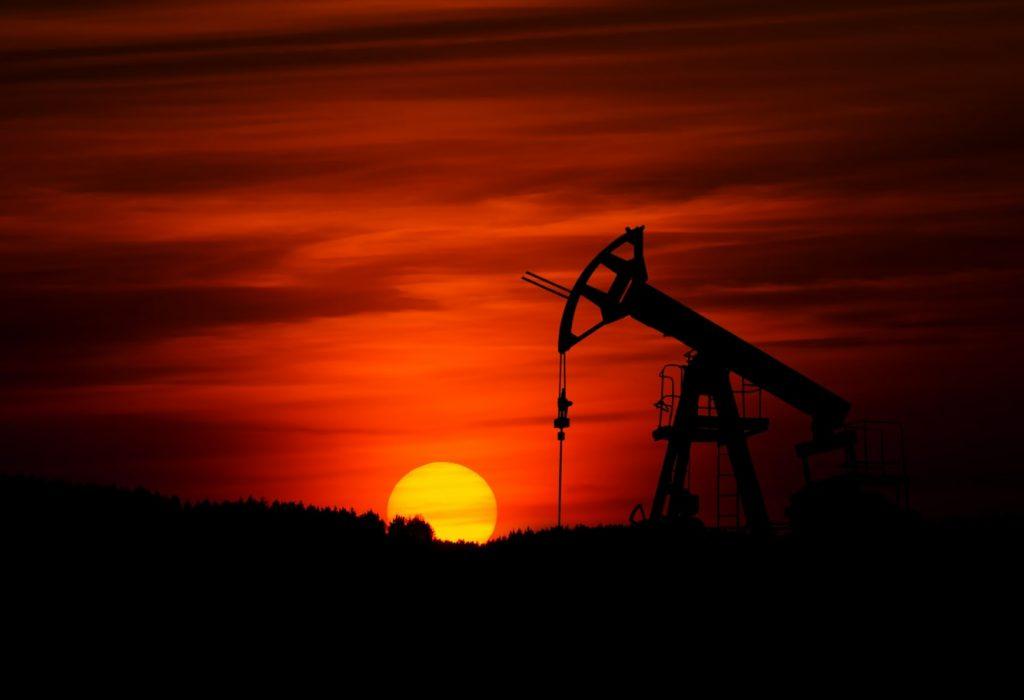 oil-1-1024x700