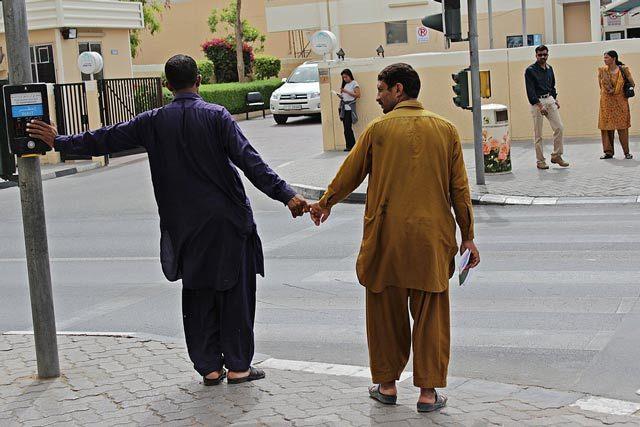 pakistani-sex-men-sex-9