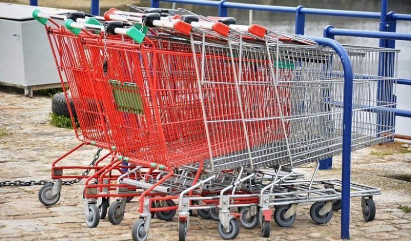 supermarket_karotsakia