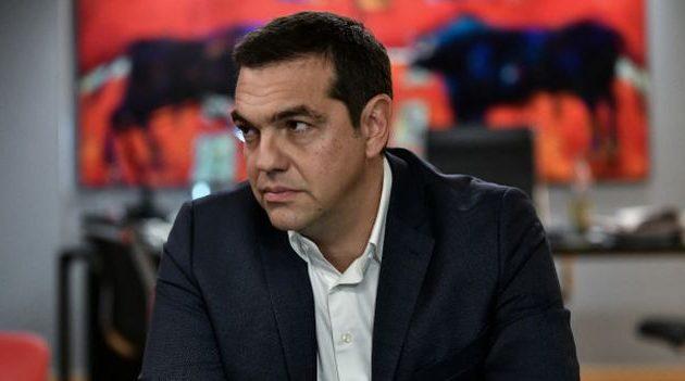 tsipras-6-630x351