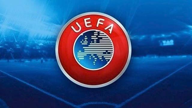 uefa-1300
