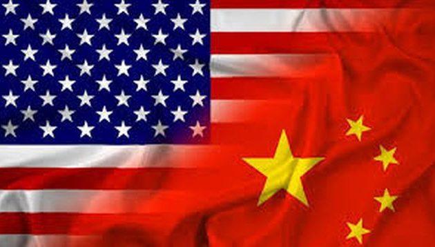 us-china-630x358