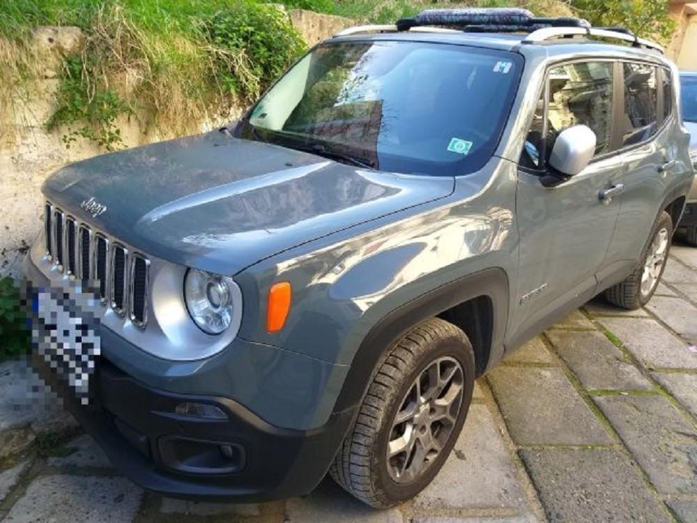 200518200219_jeep-klemmeno