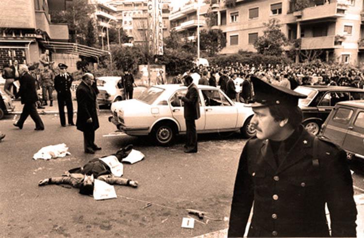 Aldo-Moro-kidnapping-resize