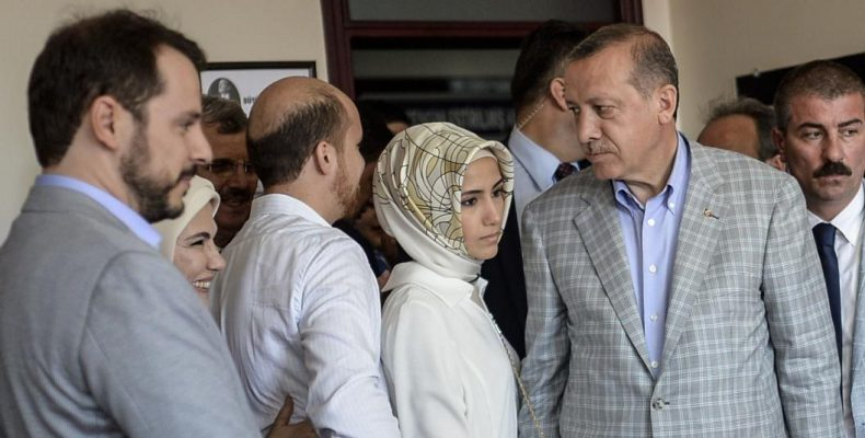 ERDOGAN-FAMILY-790x400-1