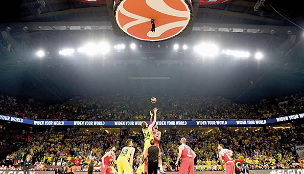 Euroleague-2018-2019