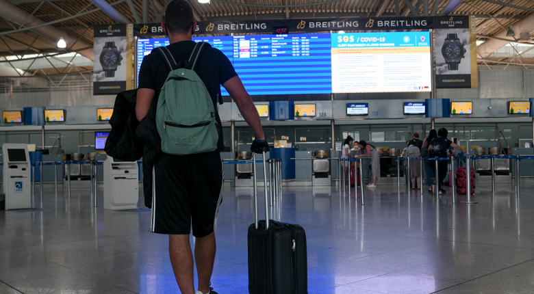airport_0