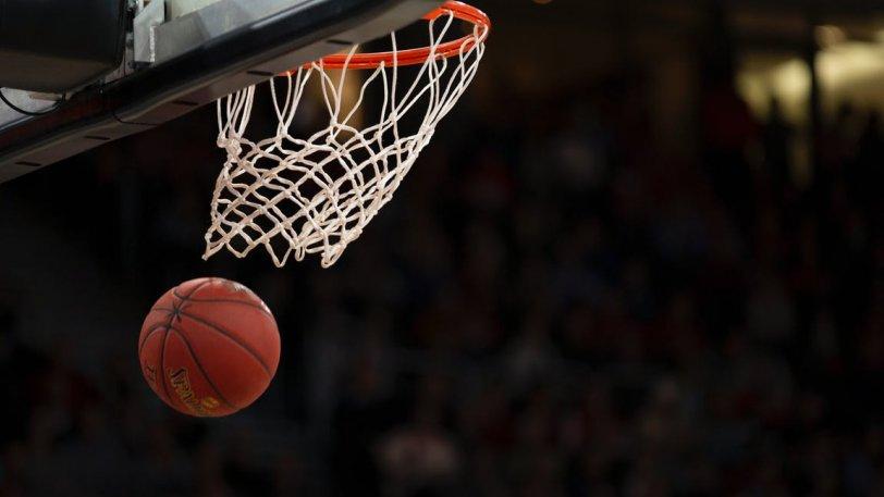 basket_generic