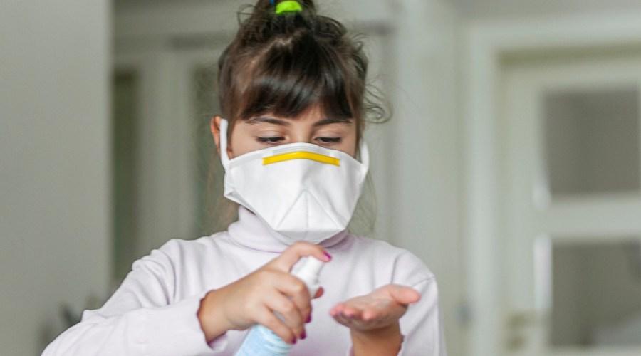 children-coronavirus