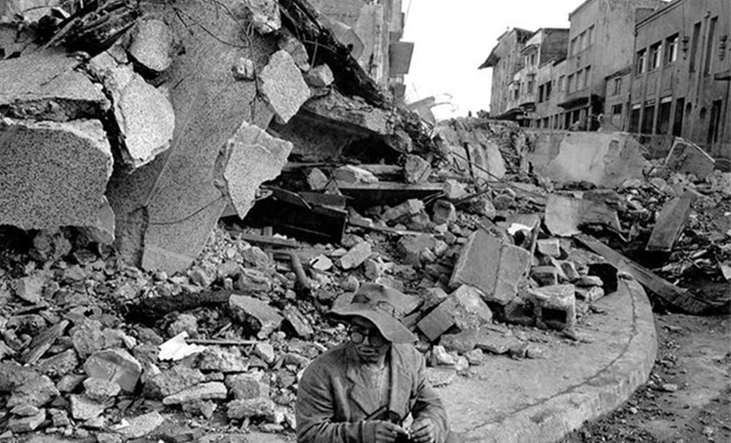 earthquake-in-southern-chile-1960-listicle-ap-images_orig