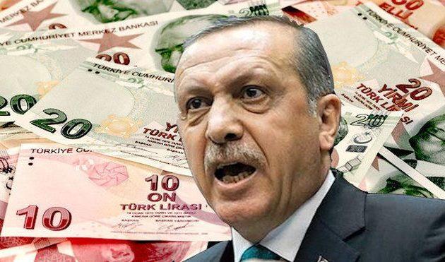 erdogan-10-630x371