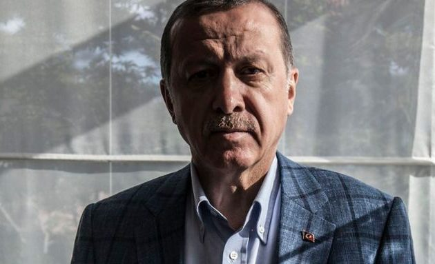erdogan-4-630x383