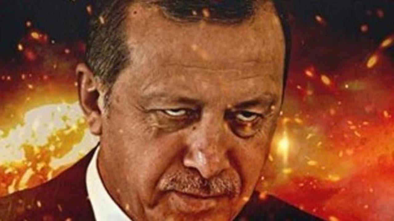 erdogan-mad-1280x720