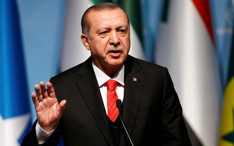 erdogan-thumb-large--2-thumb-large-thumb-large--2-thumb-large