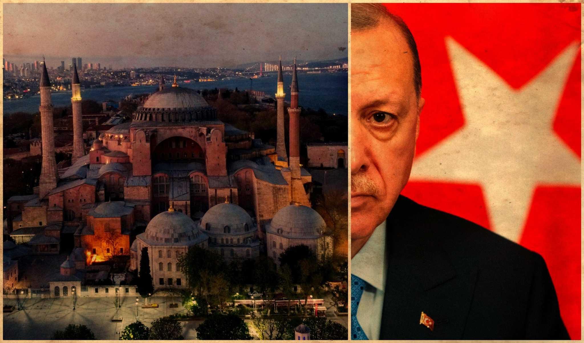 erdogan_agia_sofia_r_collage_2805_1-2048x1203