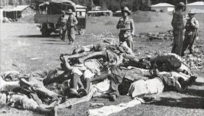 italias-dead-ethiopians-3