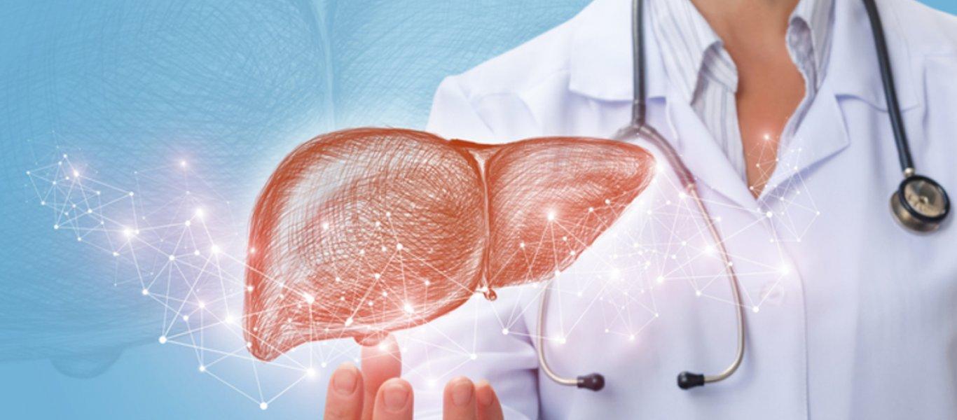 liver-digital-hand