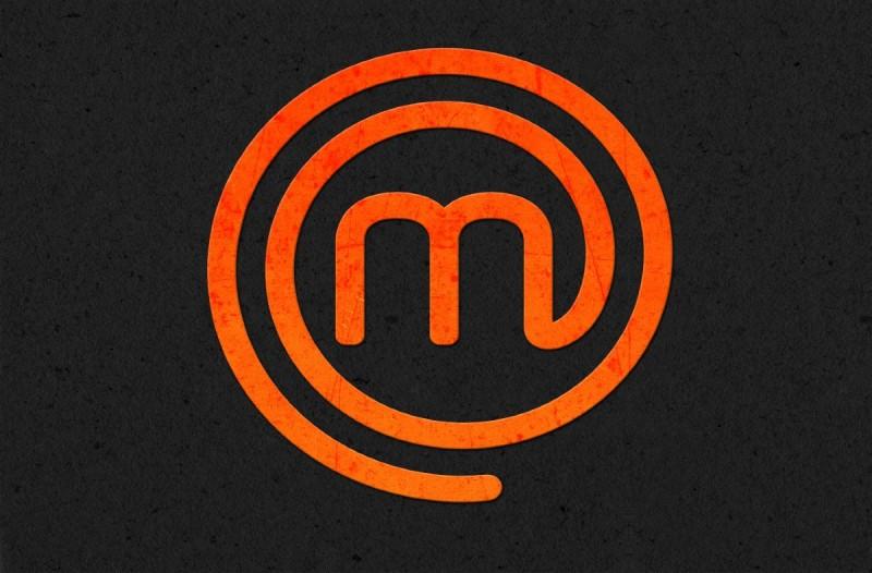 masterchef_international_logo