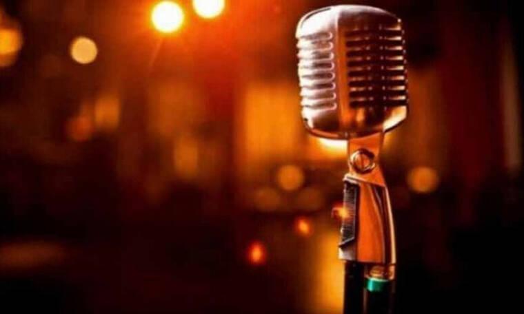 mikrofono_tragoudi-750x430