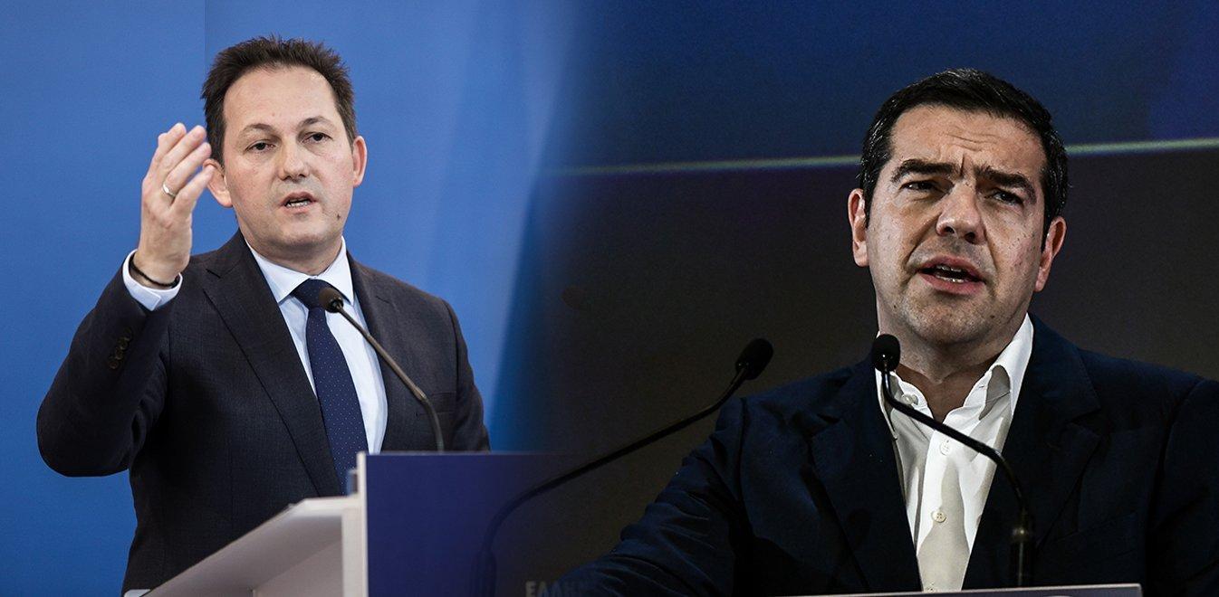 petsas- tsipras