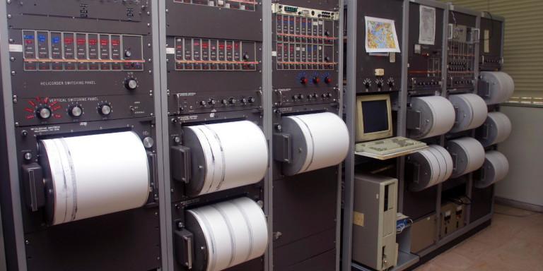 seismos-seismografos