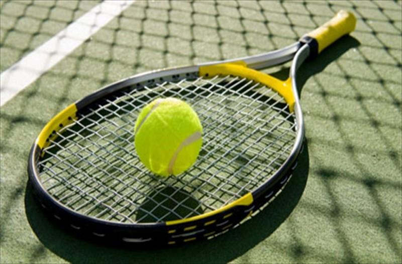 tennis_via