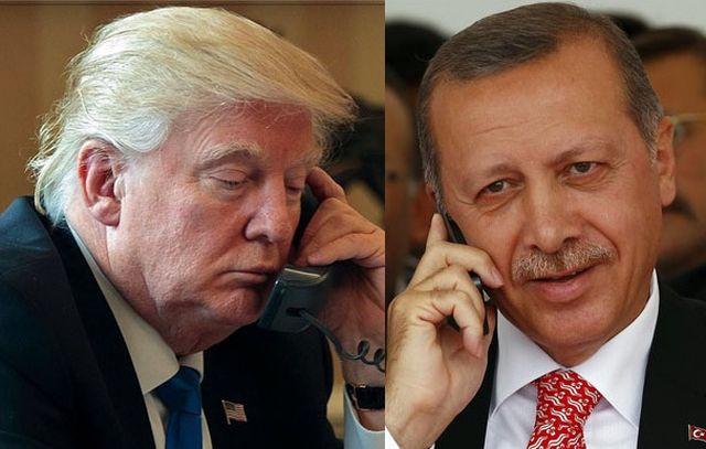 trump-erdogan (1)