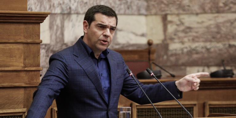 tsipras-koronois-6-3-2020