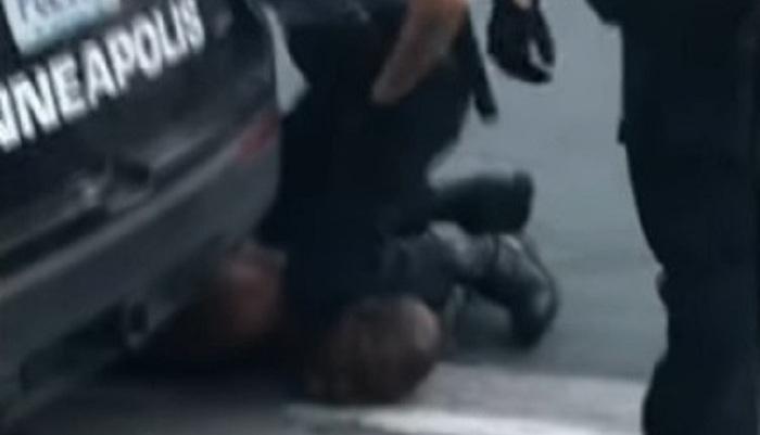 usa-police-black