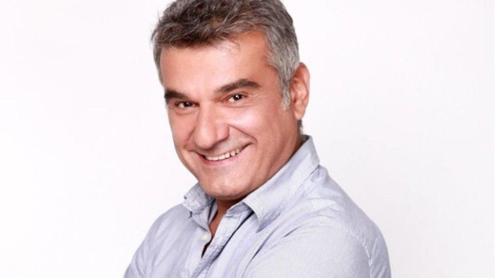 Κωστας-Αποστολακης