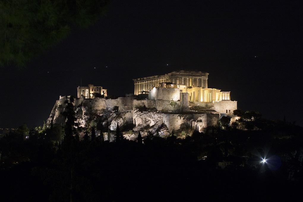 Akropolh_BEST