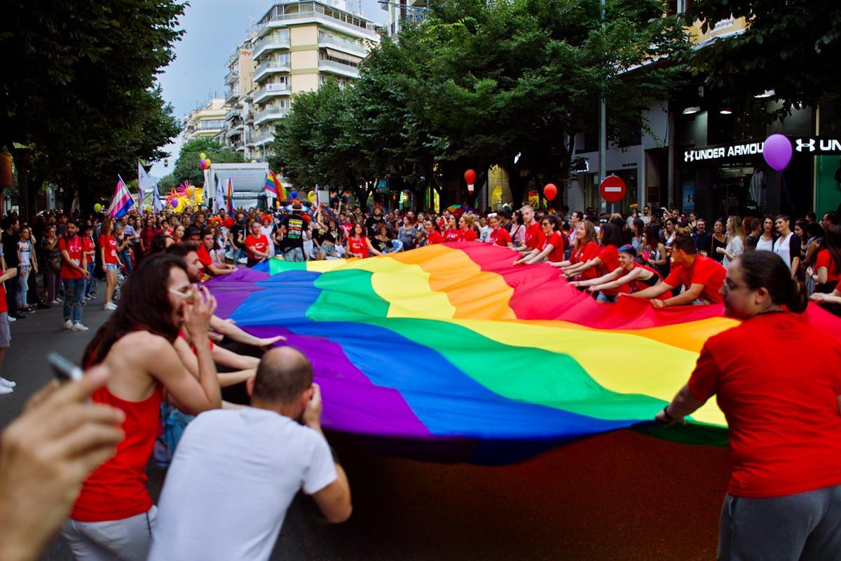 Thessalonniki-Pride-2018-1