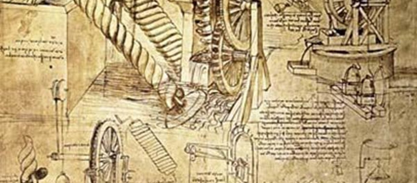ancient-greek-inventions-reconstructed_0