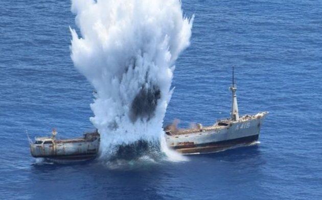 askisi-nautiko-elliniko-navy-greek-630x393