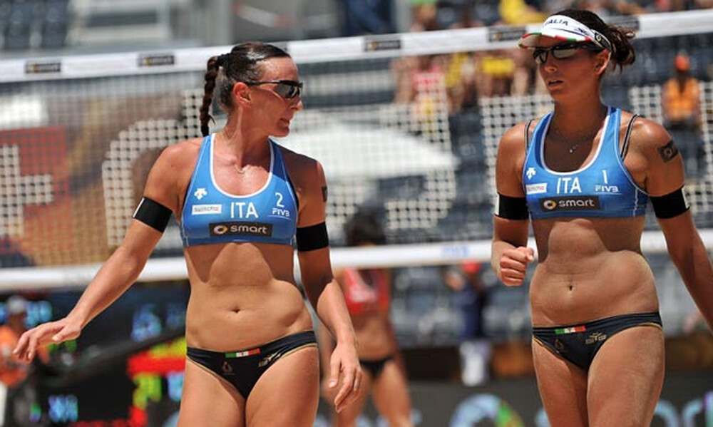 beach-volleyball-photos-italians