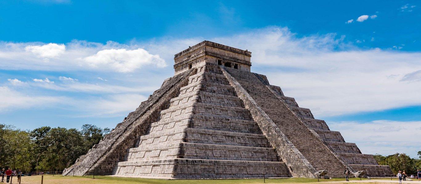 chichen-itza-pyramid