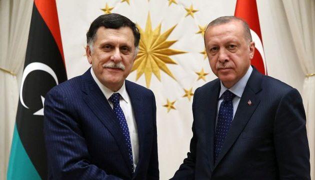 erdogan-sarraj-630x360