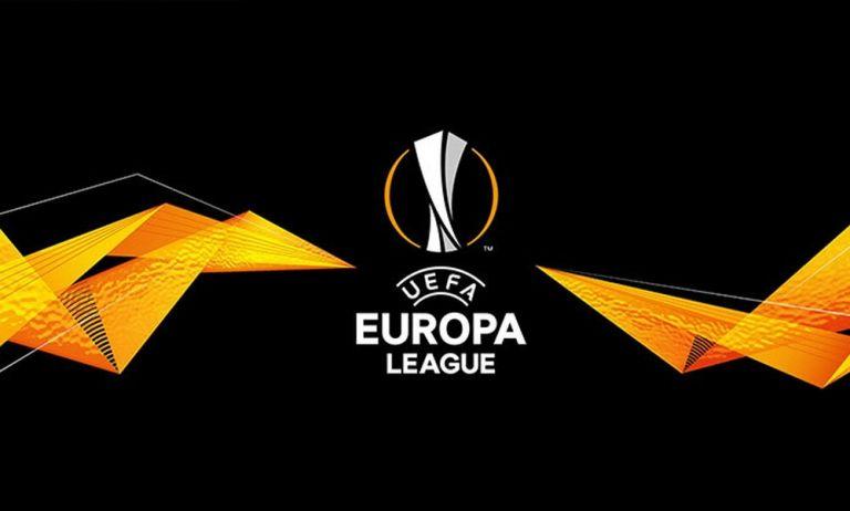europa-league-768x462
