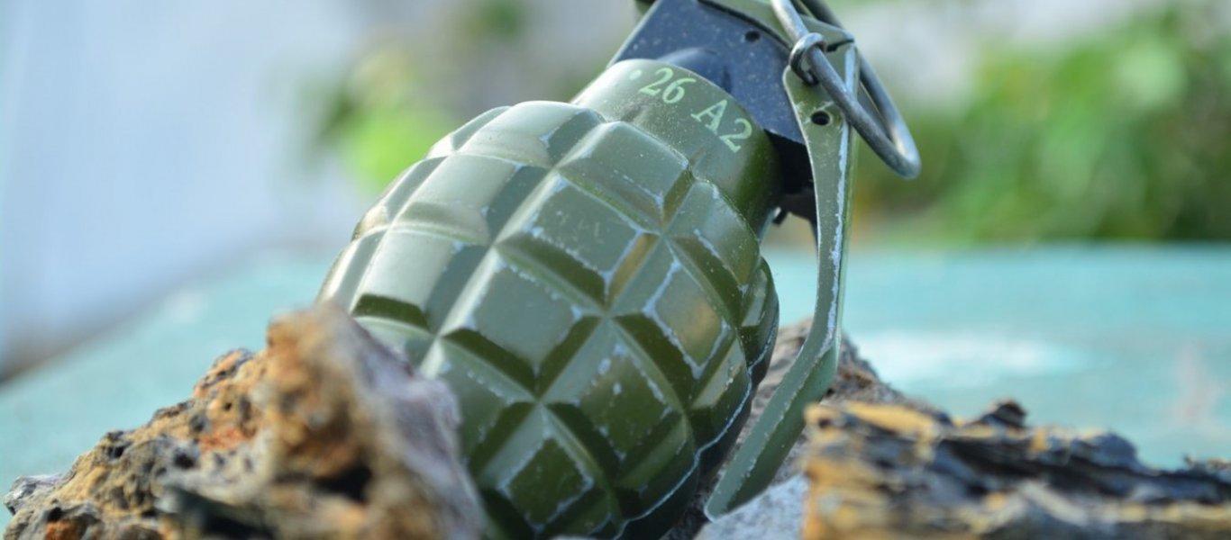 grenade-2380418_1280