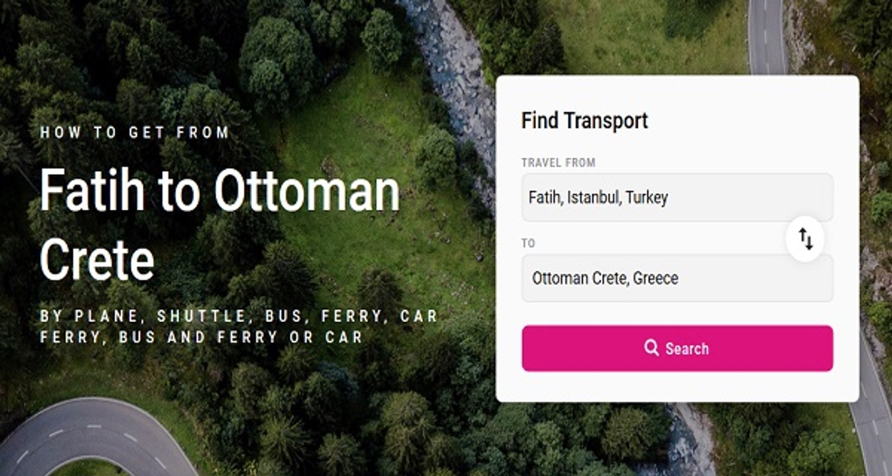 keimeno_ottoman_crete1