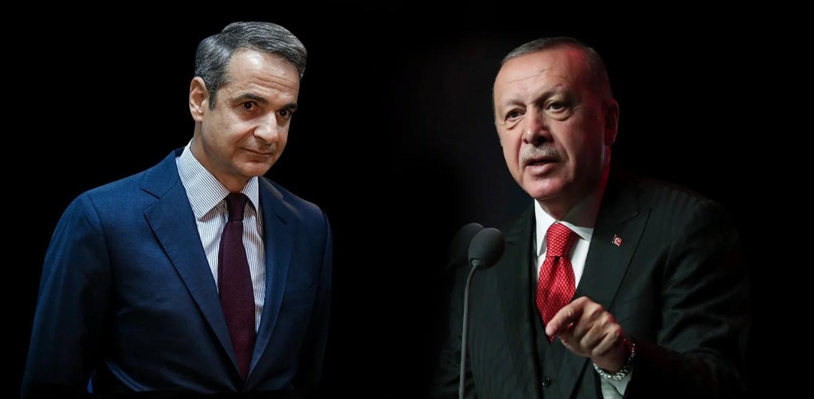 koulis erdogan