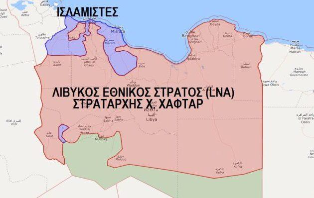 map-libya-630x398