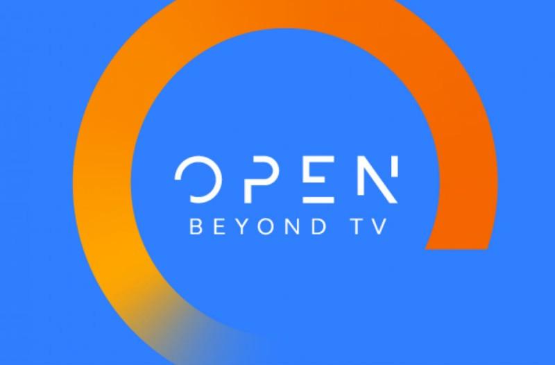 open_tv
